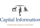 Capital Information