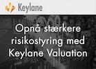 KeylaneSponsor